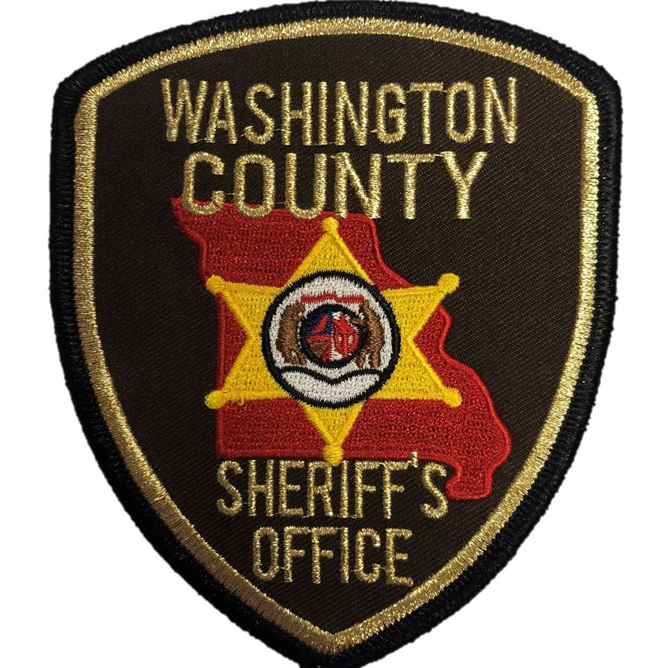 Human Remains Found in Washington County