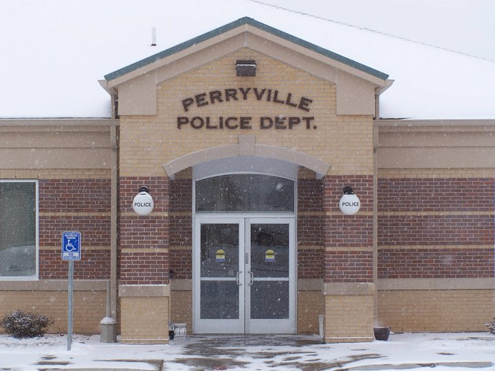 Perryville Abduction Information Appears False