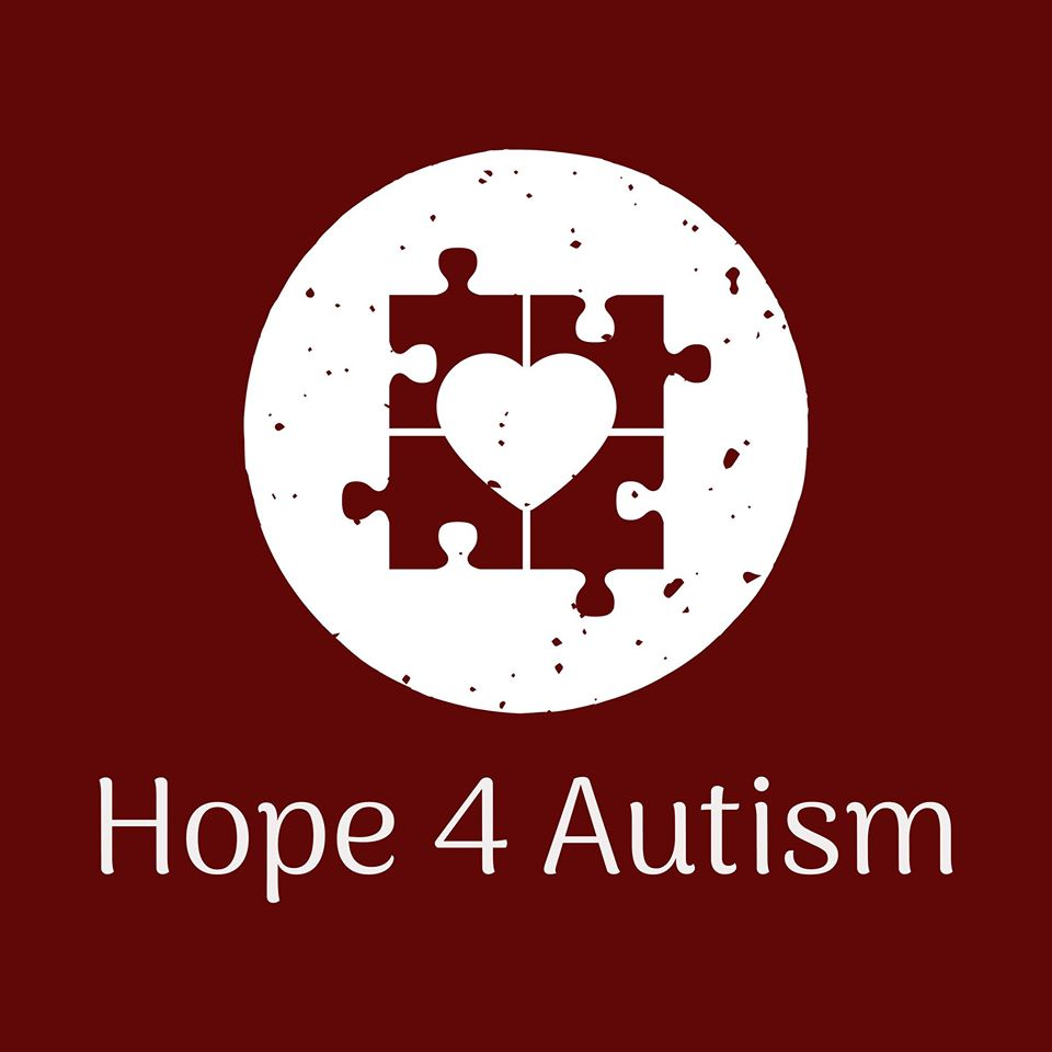 Autos for Autism in April