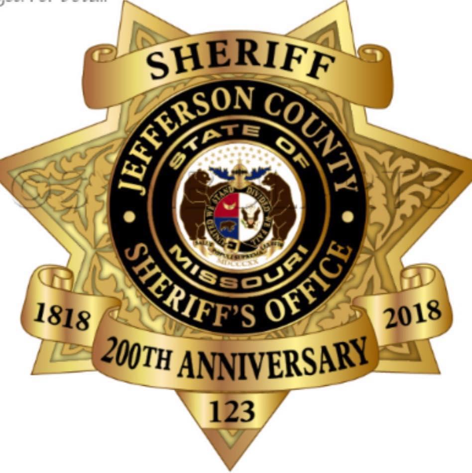 Jefferson County Homicide Investigation
