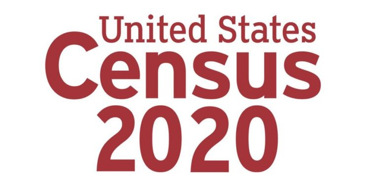 A Visit From the 2020 Census