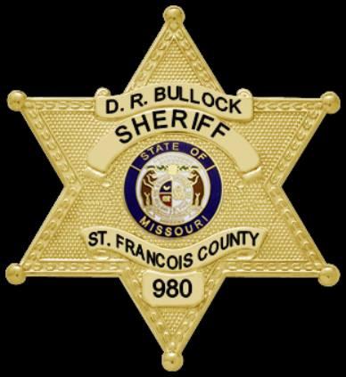 Bullock Will Run as Republican Candidate