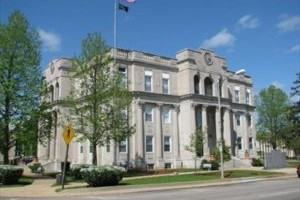 Schoonover Sentenced to 25 Years