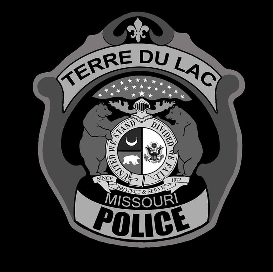 Terre du Lac Police Chief Resigns