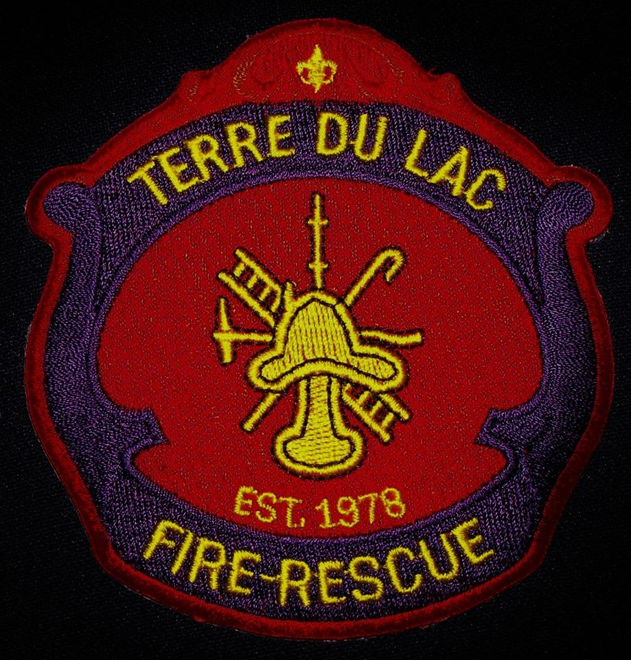 Terre Du Lac Fire Chief Resigns