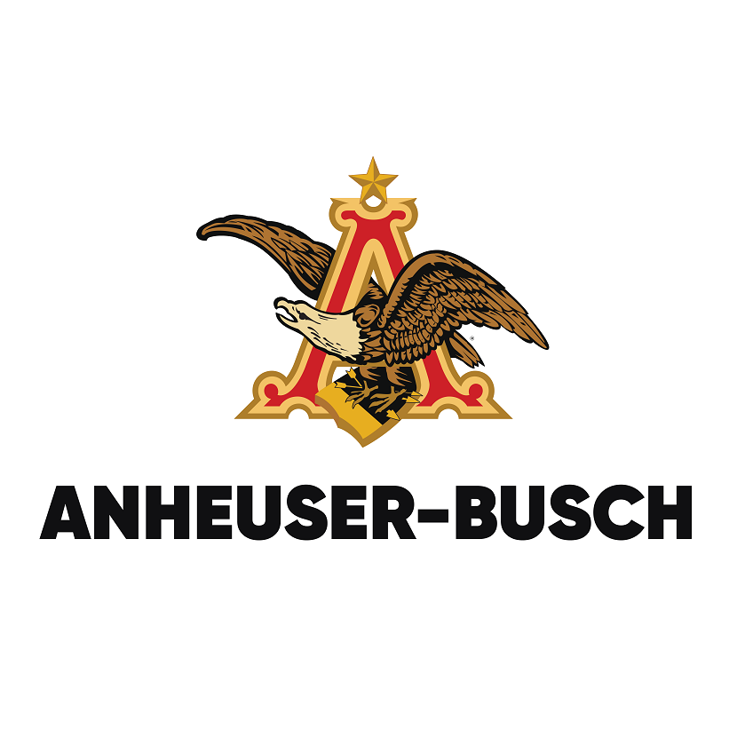 Anheuser Busch Virtual Beer Tasting
