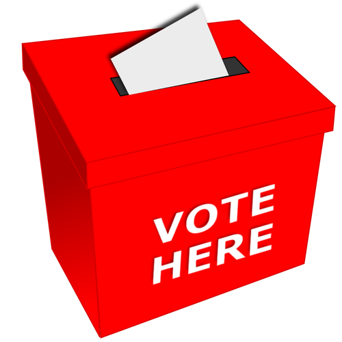 St. Francois County April Election Issues