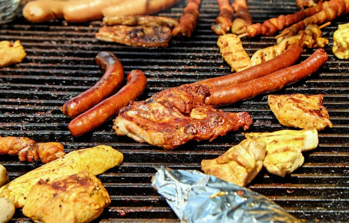 Food Safety Important for Holiday