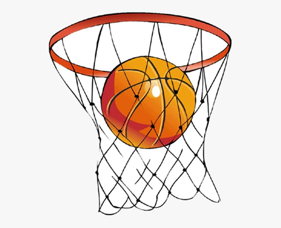 Basketball Tournament Planned for End of Month