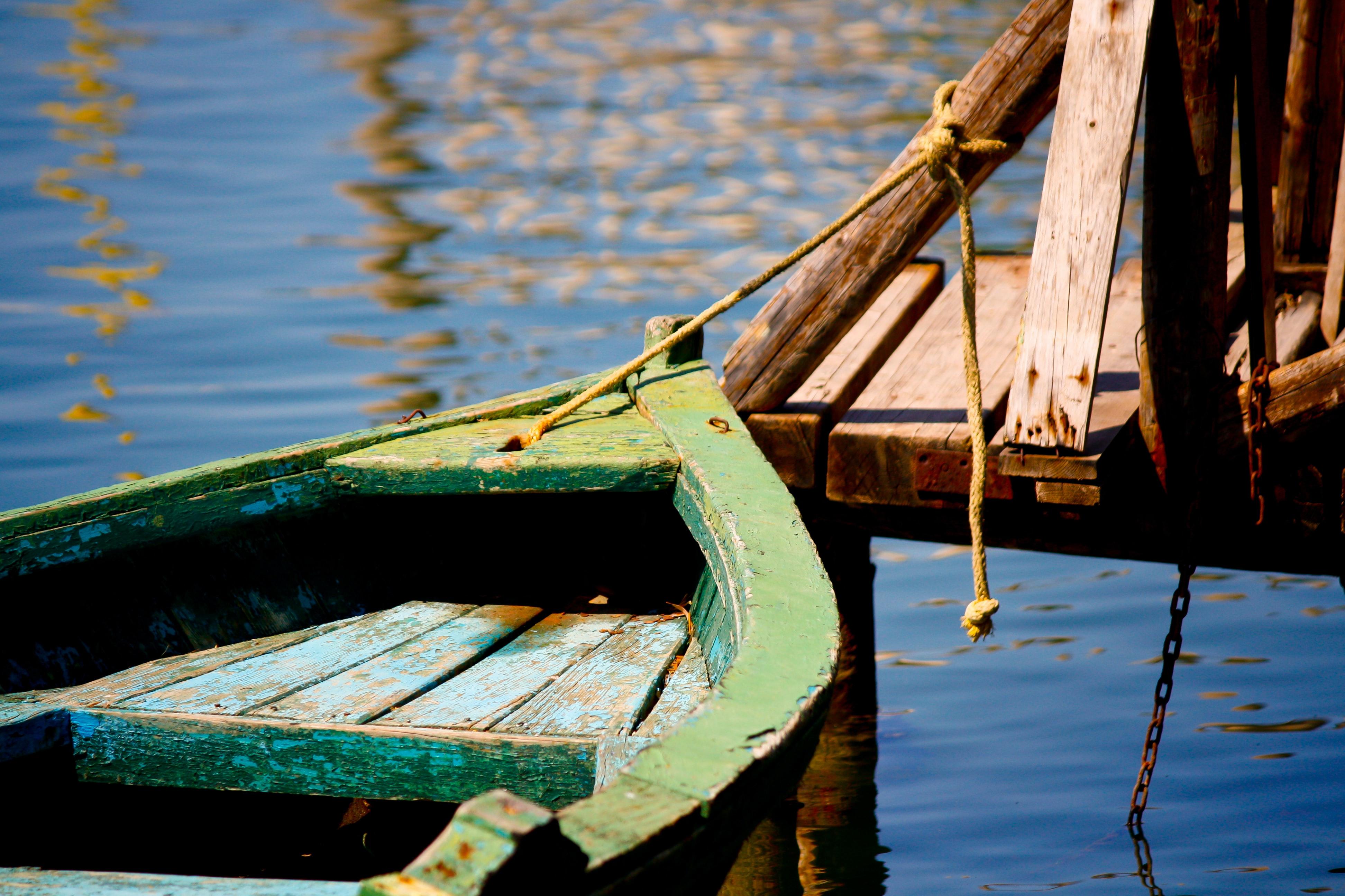 Man Drowns in Terre Du Lac Lake