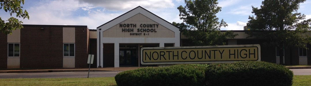 Jenkins Resigns North County Board
