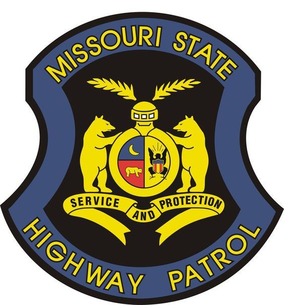 Driver Road Testing Suspended in Missouri