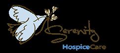 Serenity Hospice Care 30th Anniversary