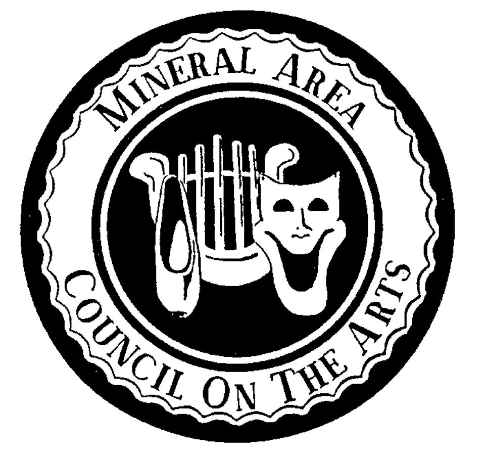 Artist Database From Council on the Arts