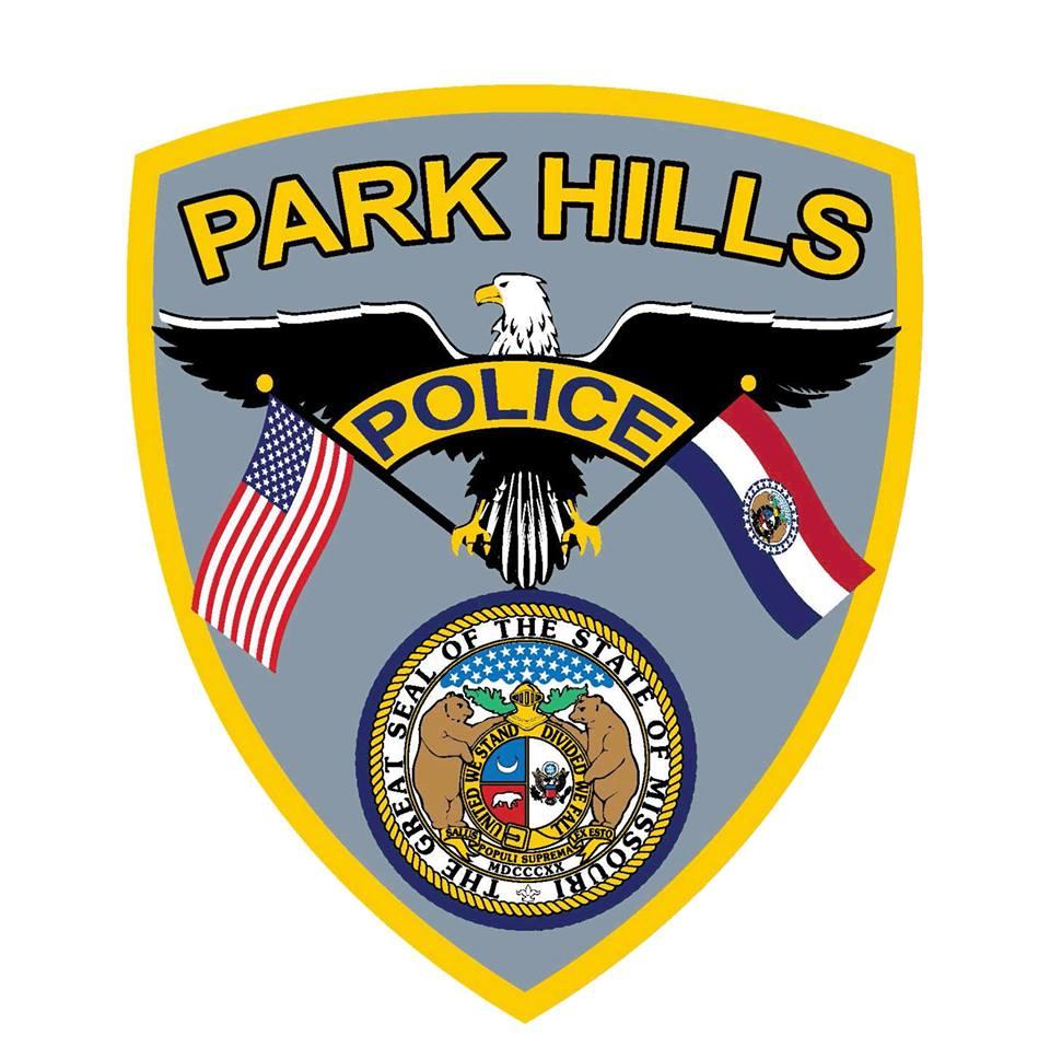Missing Park Hills Boy Found Safe