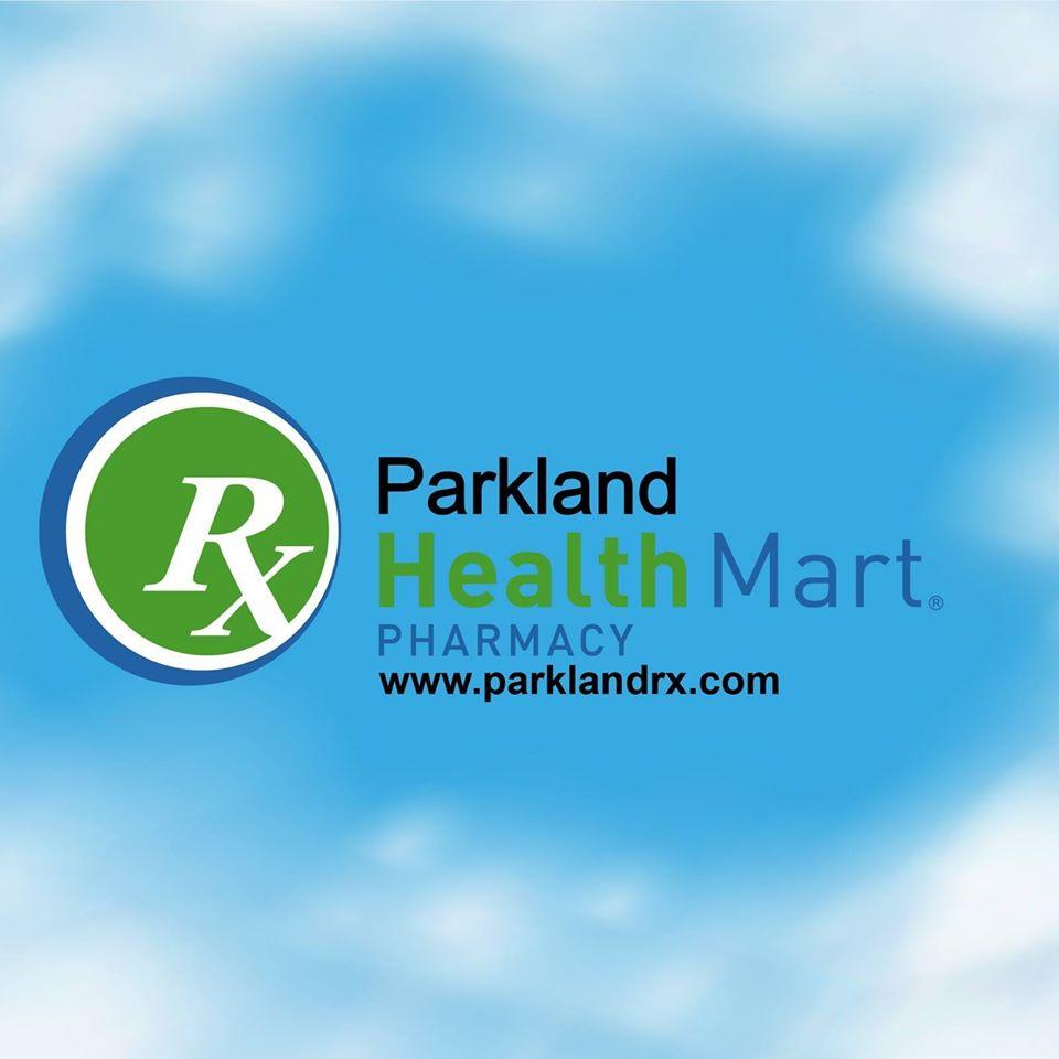 Parkland Health Mart COVID19 Testing