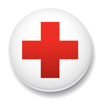 Red Cross Needs Convalescent Plasma