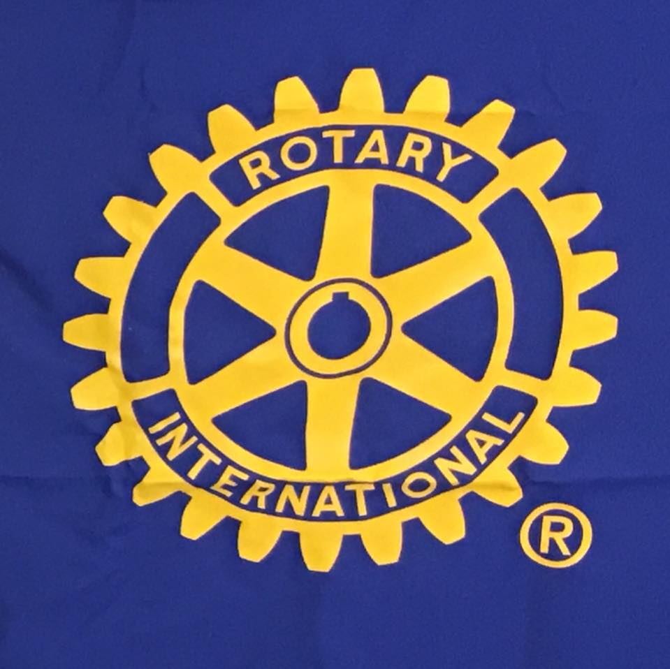 St. Francois County Rotary Events