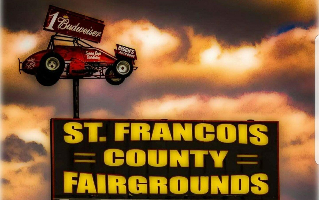 St. Francois County Fair is Canceled
