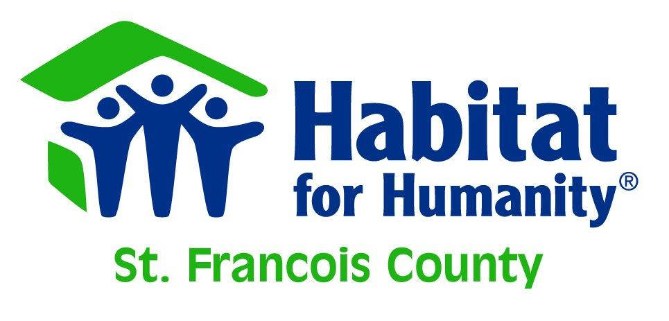 Habitat Working To Secure Tax Credits