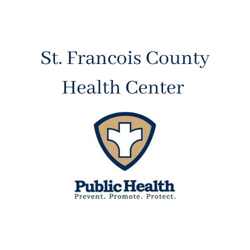 Health Center Officials Amending Mandate