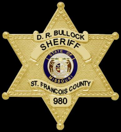 Sheriff's Department Funding Holding Steady