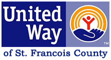 United Way of St. Francois County Grant Applications