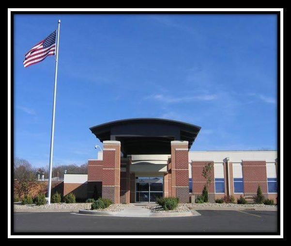 Washington County Memorial Urgent Care