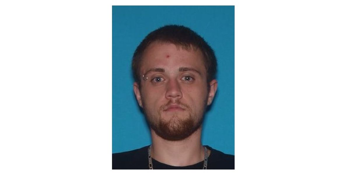 Iron County Man Wanted for Murder